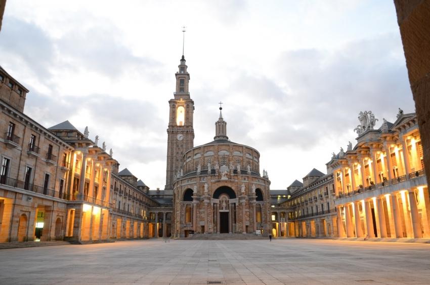 Университеты Испании: лучшие вузы Испании для русских, бесплатное обучение, как поступить?