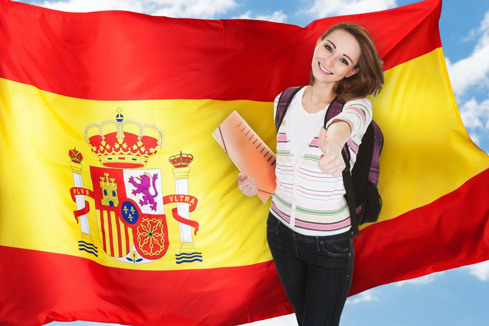 Картинки по запросу Почему многие посещают курсы испанского?