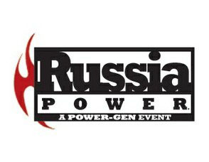 Russia Power 2012