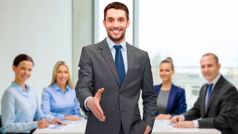 Правила делового этикета представления знакомства знакомства кстов
