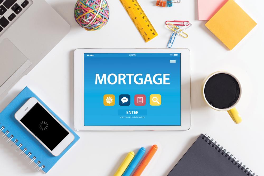 Лучшие программы ипотеки в 2018 году в Испании