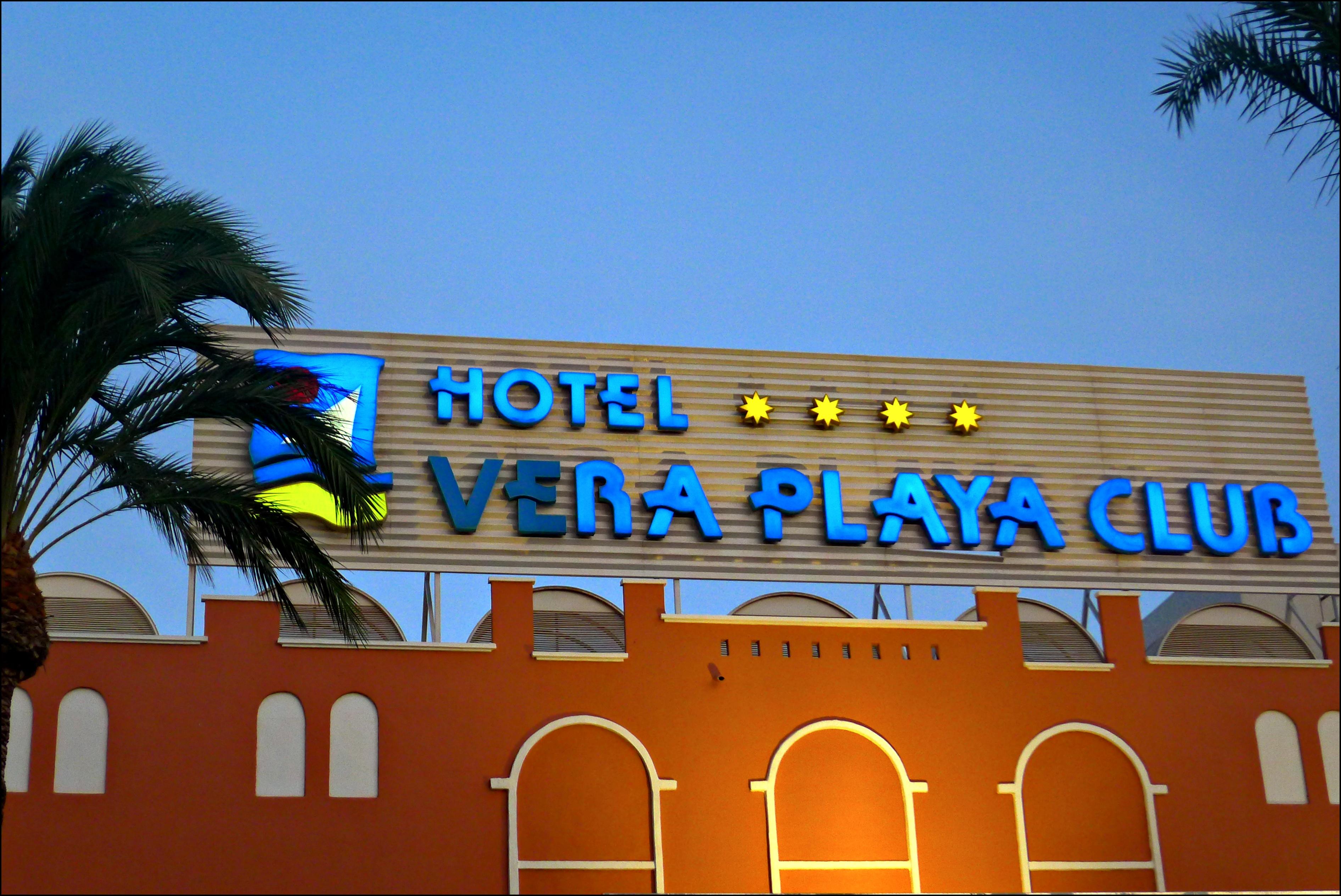 Vera Casino