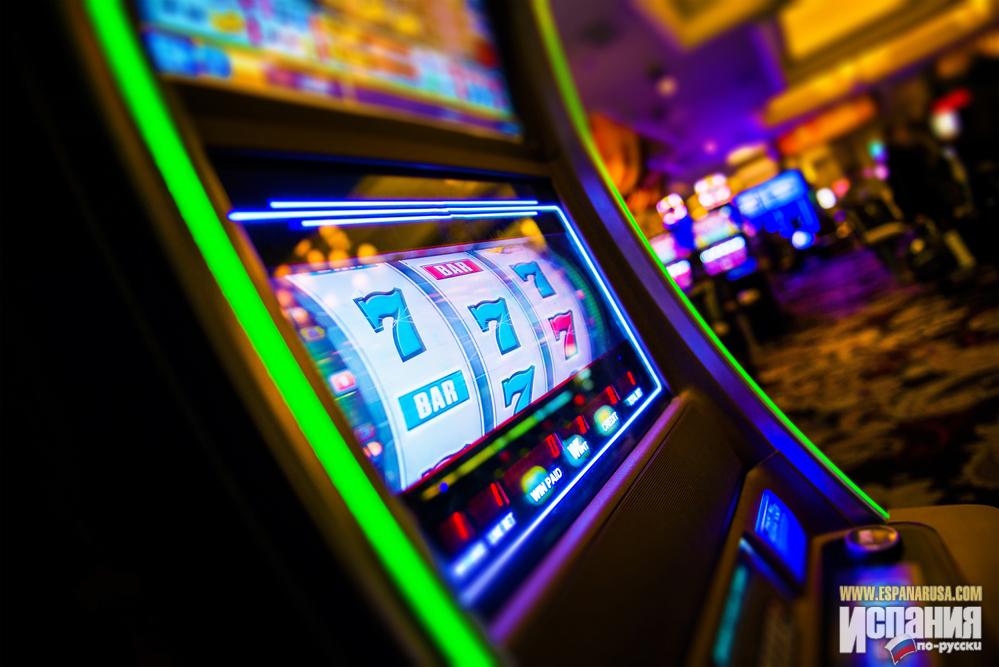 Виды лицензирования на игровые автоматы автоматы игровые эротика