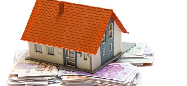 Содержание недвижимости в испании продажа квартир в хельсинки