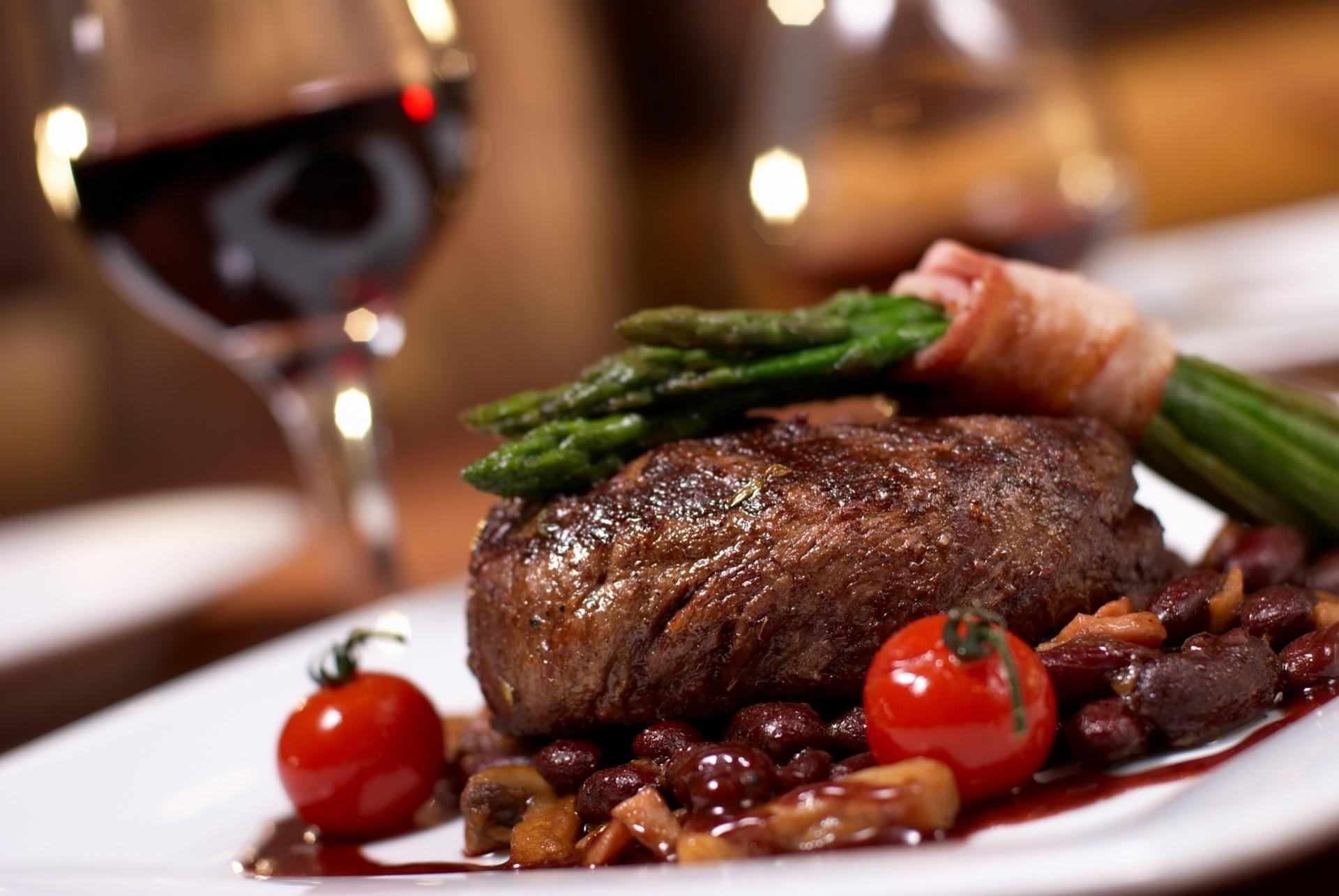 Испанские блюда из мяса Испания по русски все о жизни в Испании Испанские блюда из мяса