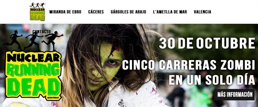 http://www.espanarusa.com/files/autoupload/37/3/37/mzmpzuxu396520.jpg
