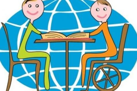 Школы для инвалидов в Испании