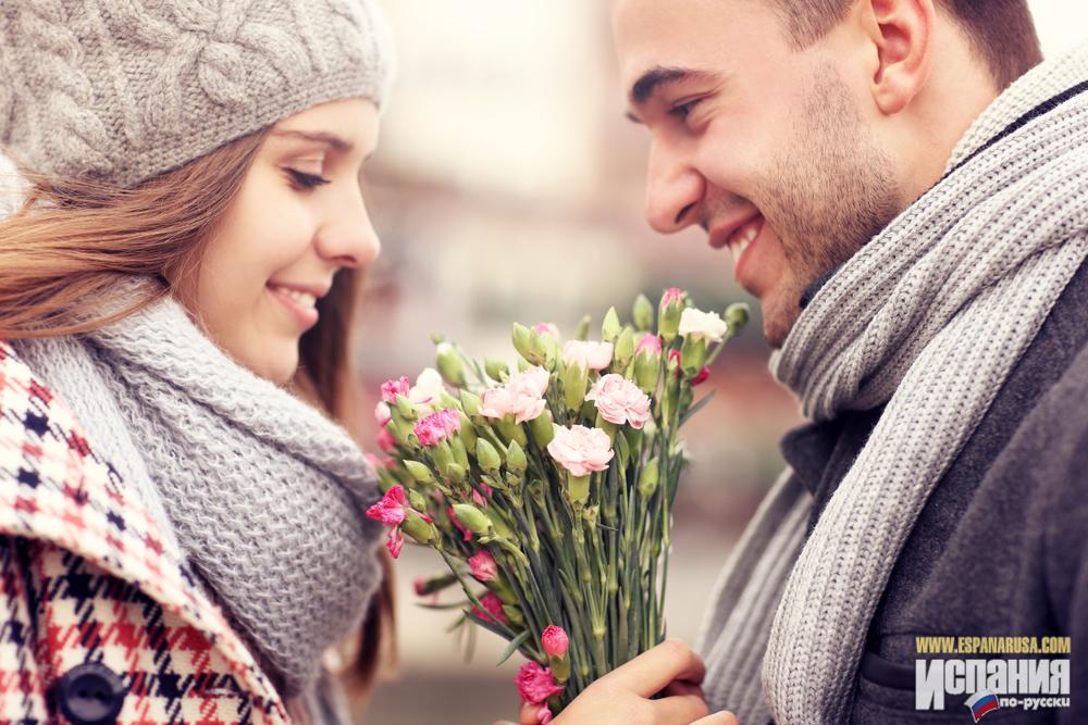 alabama christian dating