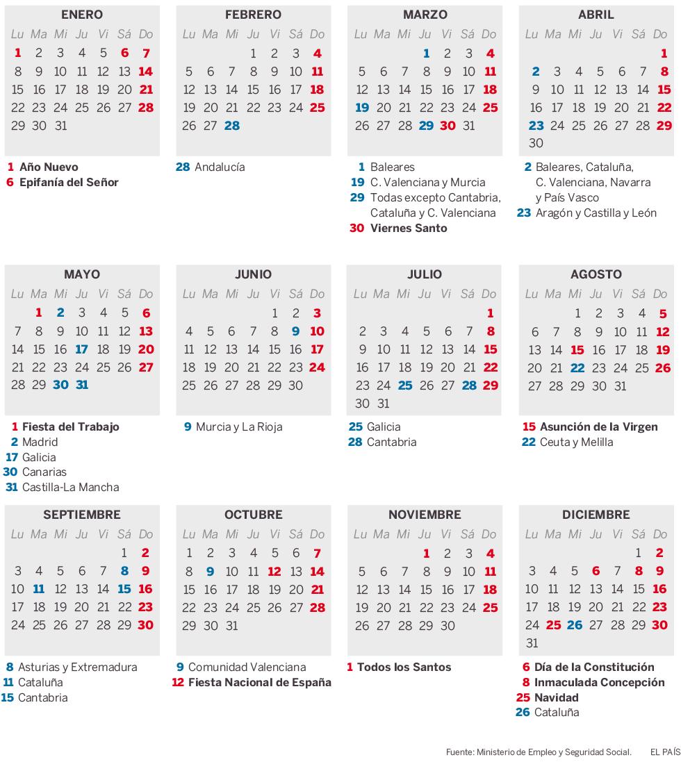 Календарь спортивных дат на 2018 год