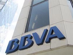 Испанский BBVA запускает свое мобильное приложение в Турции
