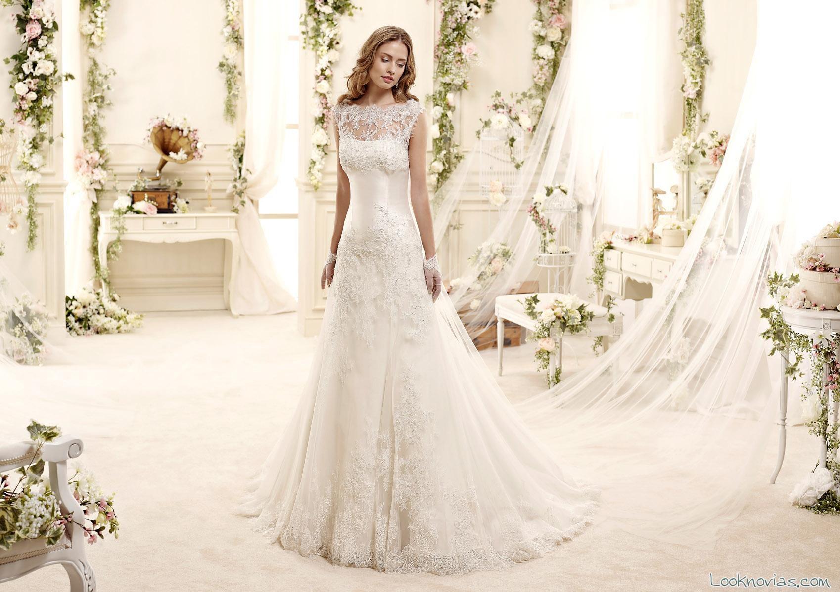 Свадебные платье от дизайнера фото