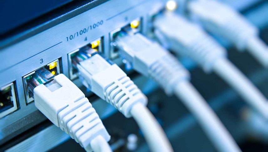 Три из четырех линий мобильной связи в Испании обладают широкополосным Интернетом