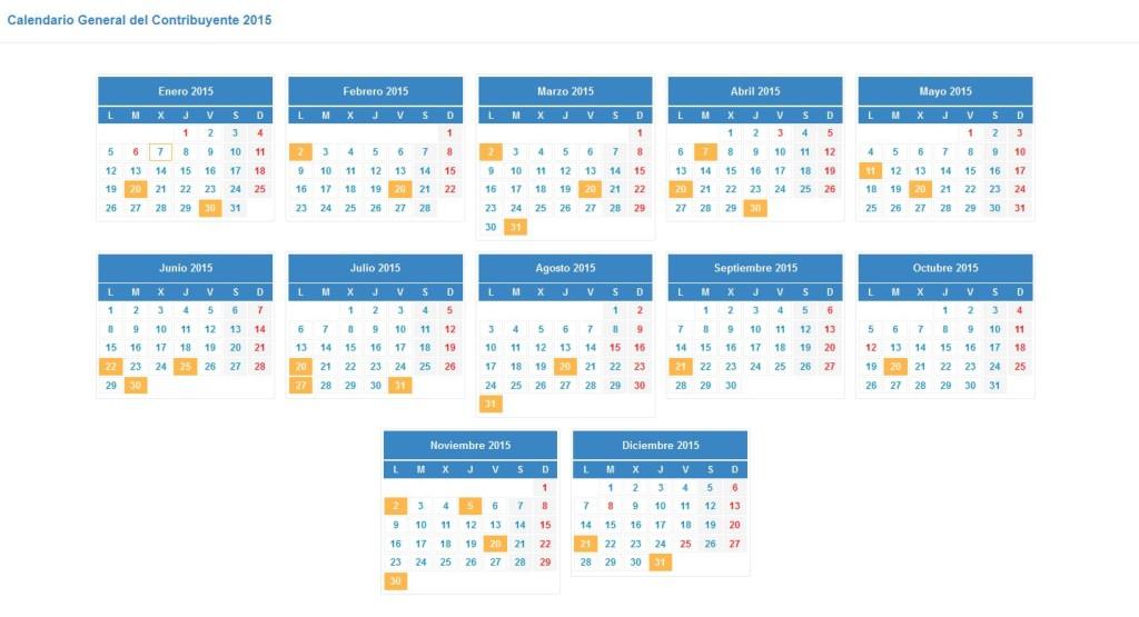 Имена для девочек по церковному календарю 2017 май июнь