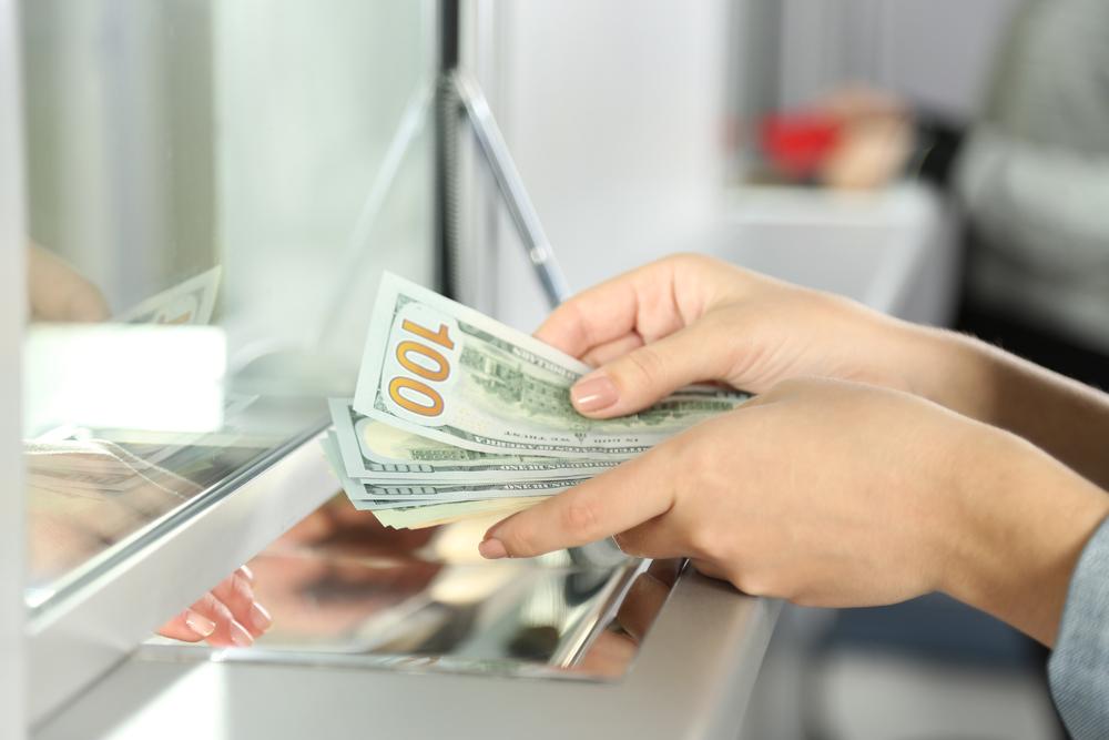 Donde Puedo Cambiar Mi Dinero Por Rublos