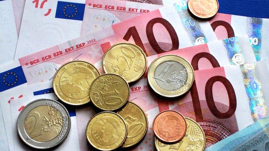 Налоги в Испании - Налоги на недвижимость в Испании