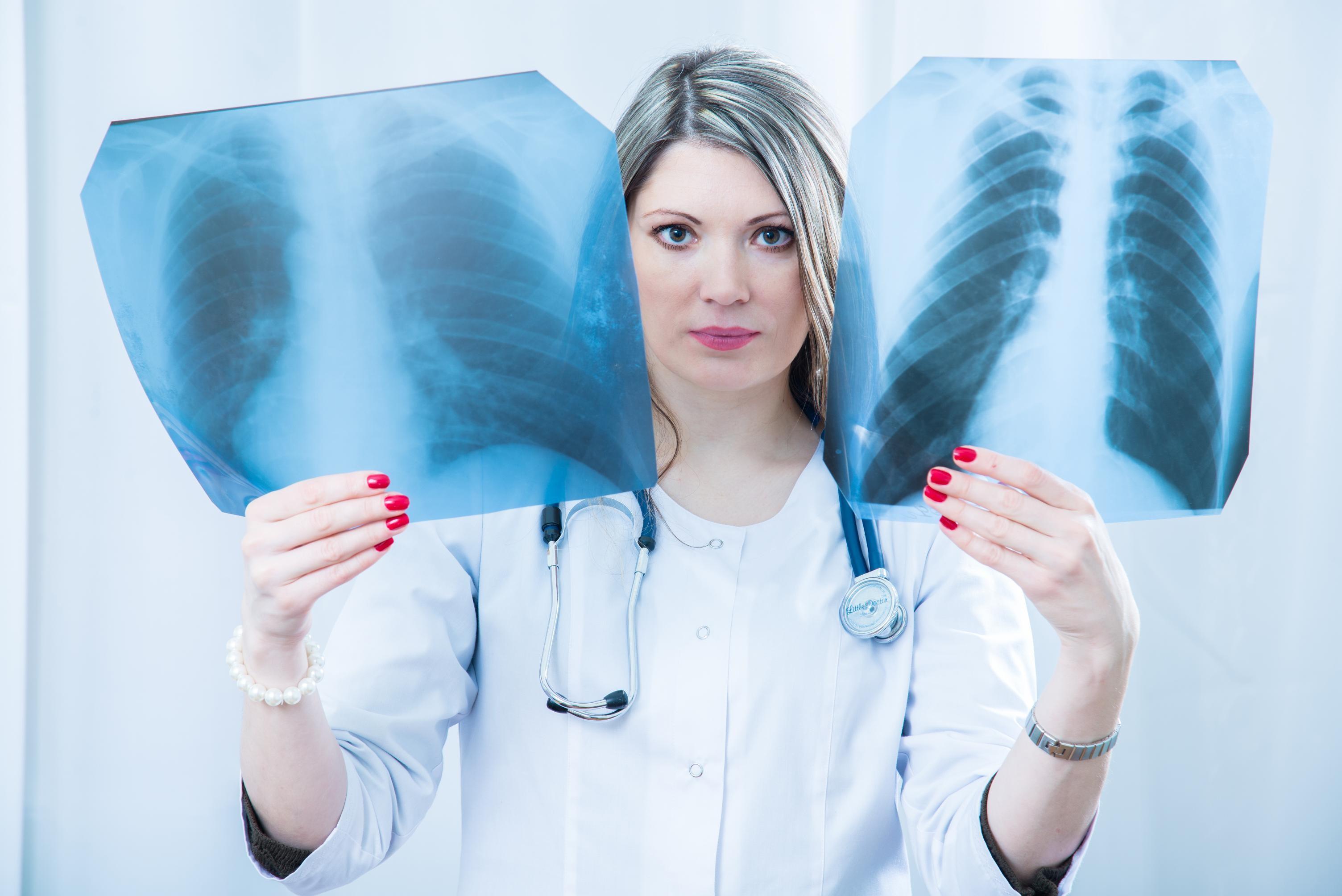 Лечение рака костей в Барселона, Испания