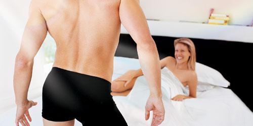 Вакансии мужская проституция