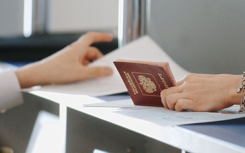 В России откроется 28 новых испанских визовых центров
