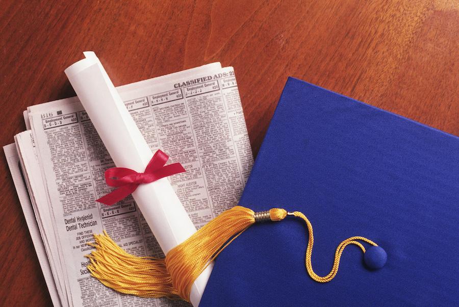 Последипломное образование и магистратура в Испании Испания по  Последипломное образование и магистратура в Испании