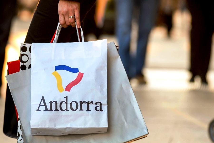 Что выгодно купить в Андорре?