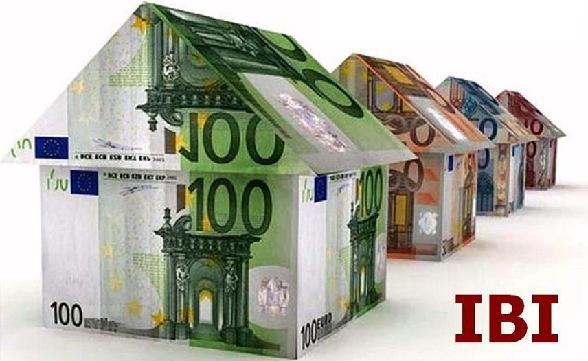Мадридская мэрия снизит налог на жилую недвижимость