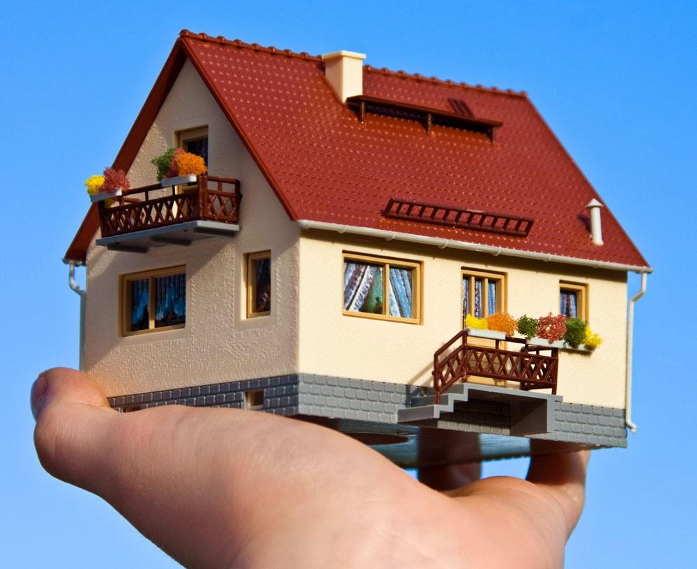 Налог на наследство в испании покупка недвижимости за рубежом