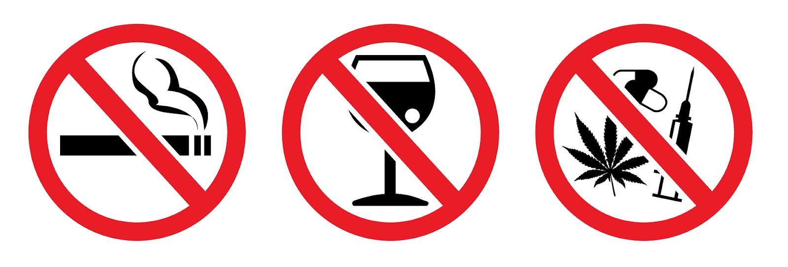 Лечения наркомании алкоголизма лечение после наркомании частная скорая помощь 1