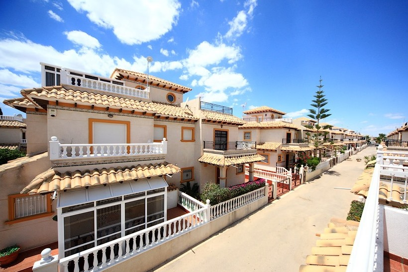Содержание недвижимости в испании продажа квартир в греции