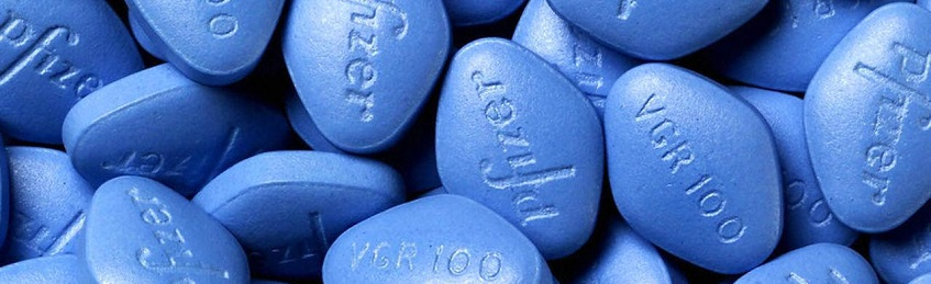 Viagra stories more for_patients