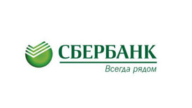 Fitch confirma en rating de Sberbank al nivel BBB