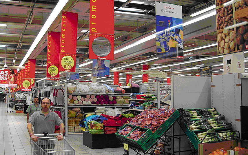 Магазин Дешевых Товаров
