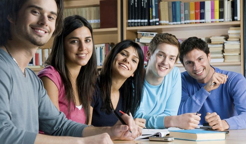 Германии нужны испанские студенты. Испания по-русски - все о жизни ...