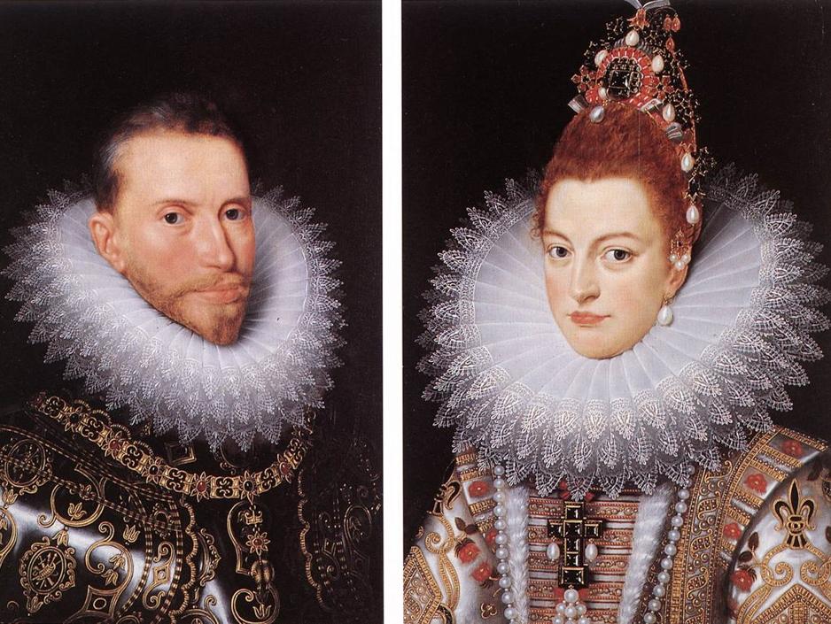 Картинки по запросу Фердинанд Арагонский и Изабелла Кастильская