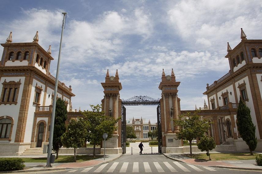 Resultado de imagen de Director del Museo Ruso de Málaga