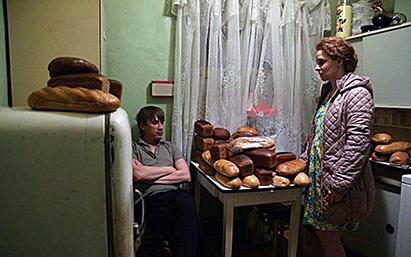 В Марбелье пройдет фестиваль русского кино