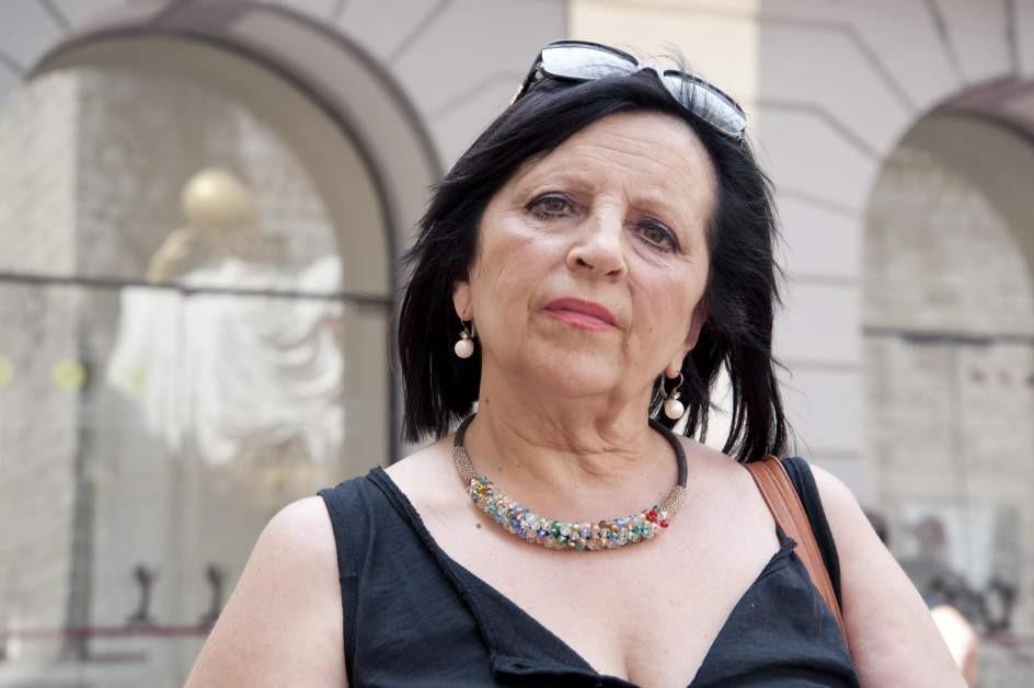 Испанка, из-за которой эксгумировали останки Дали, должна оплатить суд
