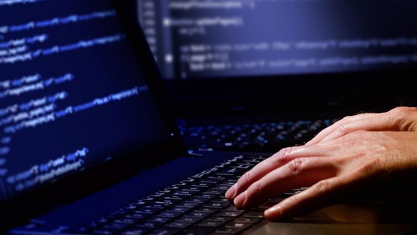 МВД прогнозирует рост количества киберпреступлений в Беларуси