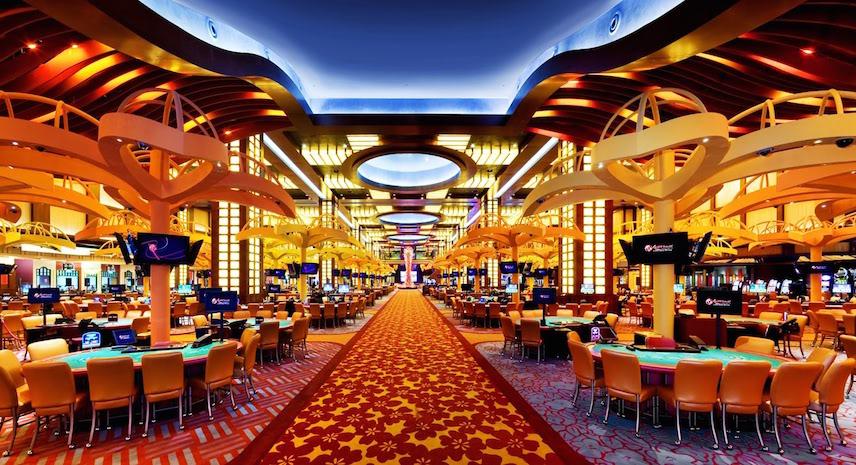 Казино барселоны смотреть фильмы казино рояль онлайн в hd качестве