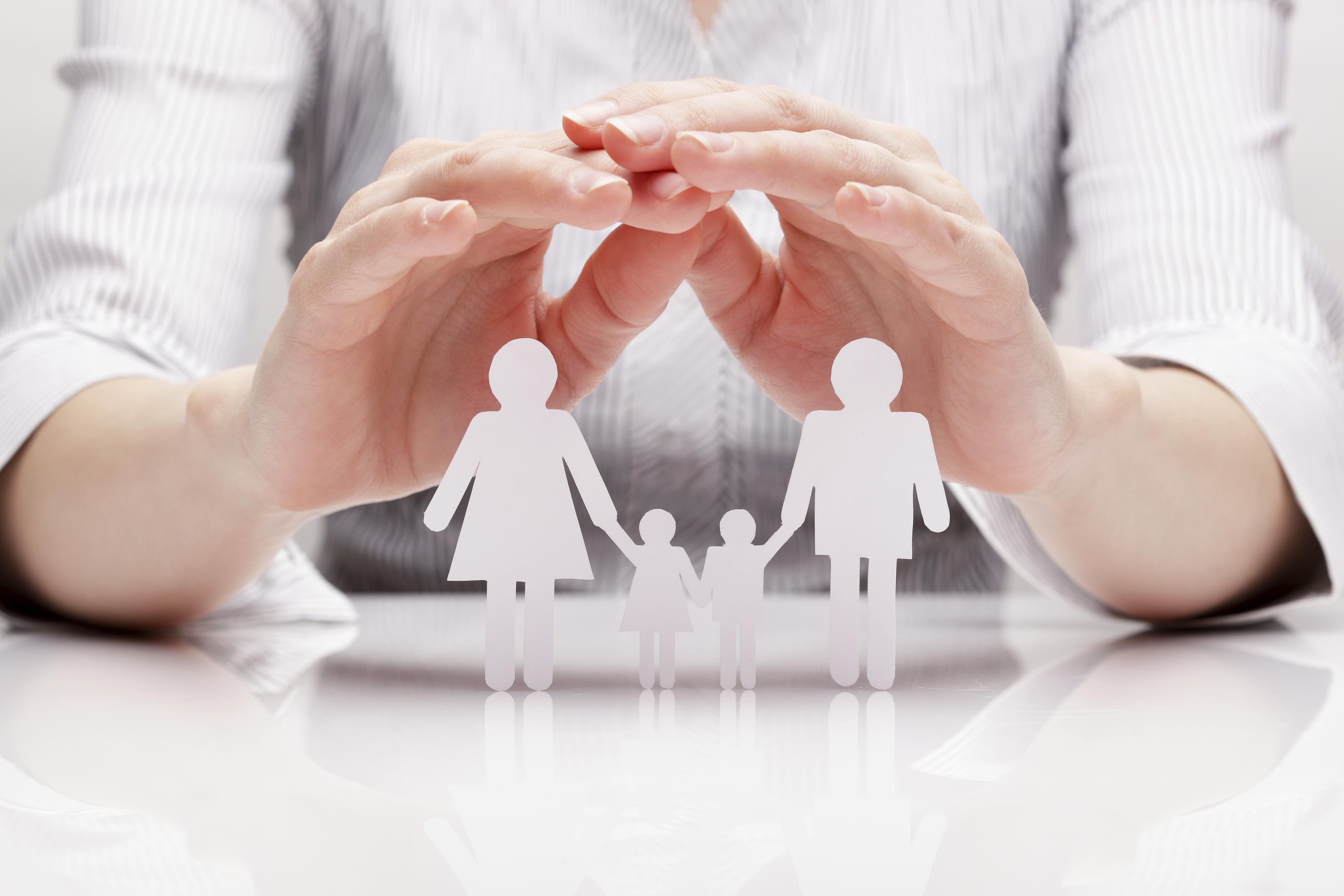 обязательное ли страхование жизни при ипотеке