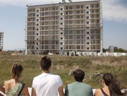 Недвижимость в испании в 2013 году
