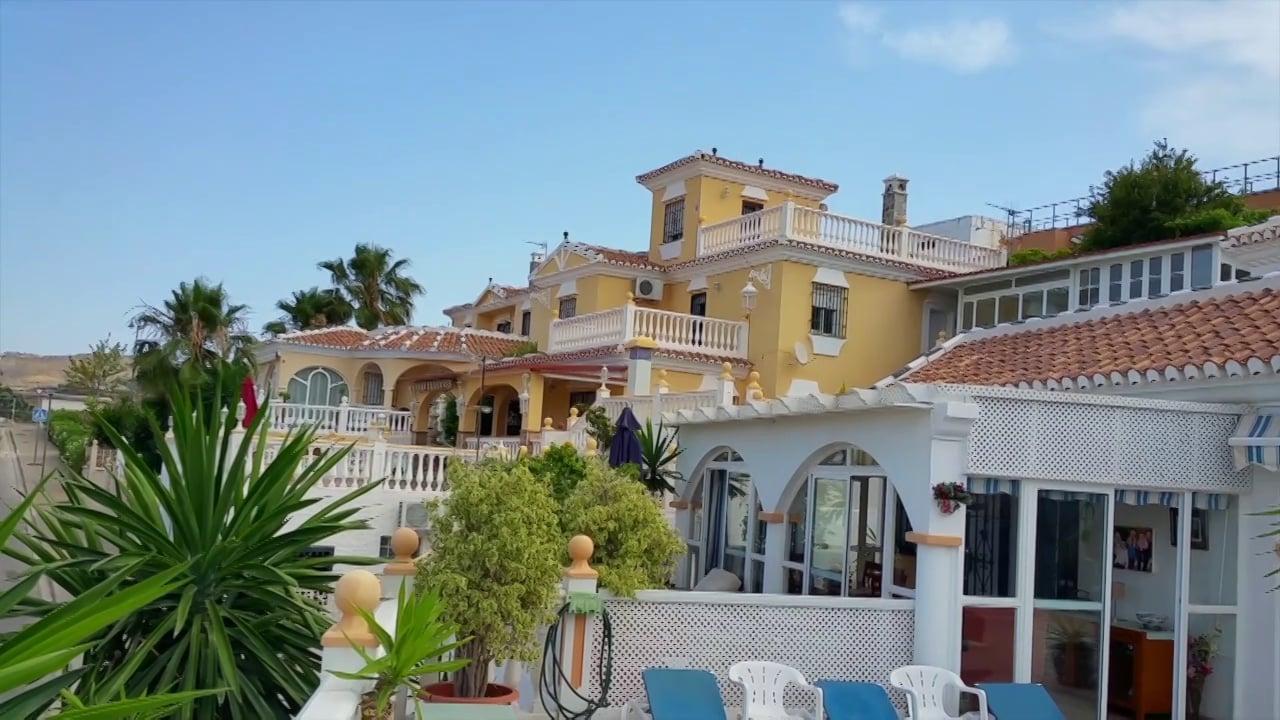 Испанская недвижимость пользуется у российских депутатов наибольшим спросом