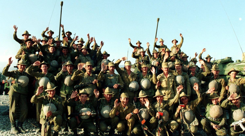 переехал картинки русские в афгане упоминается, что