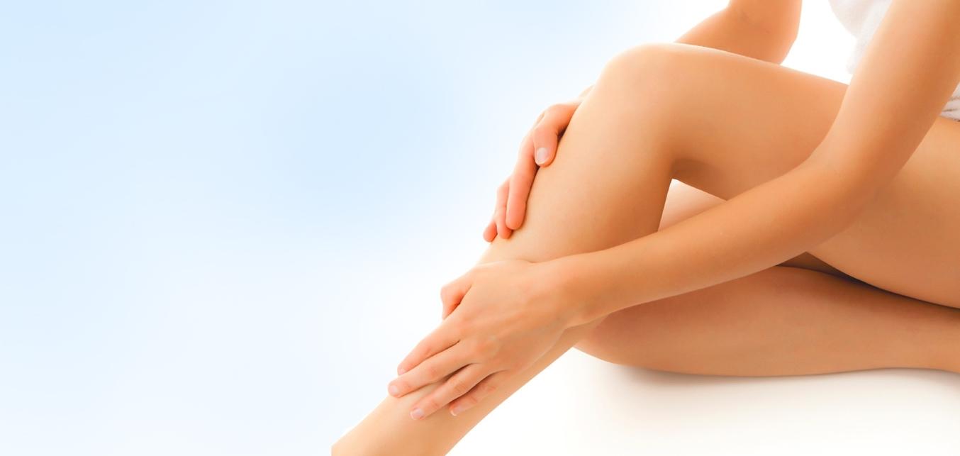 Лечуние суставов протокол узи тазобедренных суставов дет