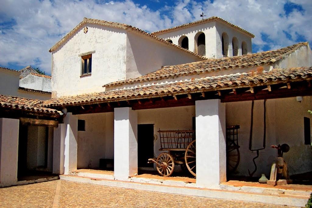 http://www.espanarusa.com/files/autoupload/55/2/34/4ggulzgv400553.jpg