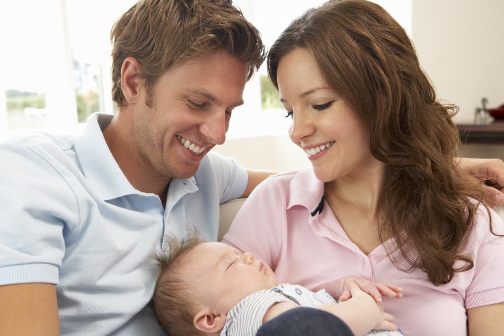 программе картинки с мамой папой и малыш предлагает современные