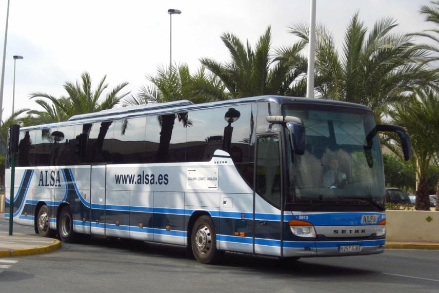 Билеты на автобус москва волгоград - 69d0