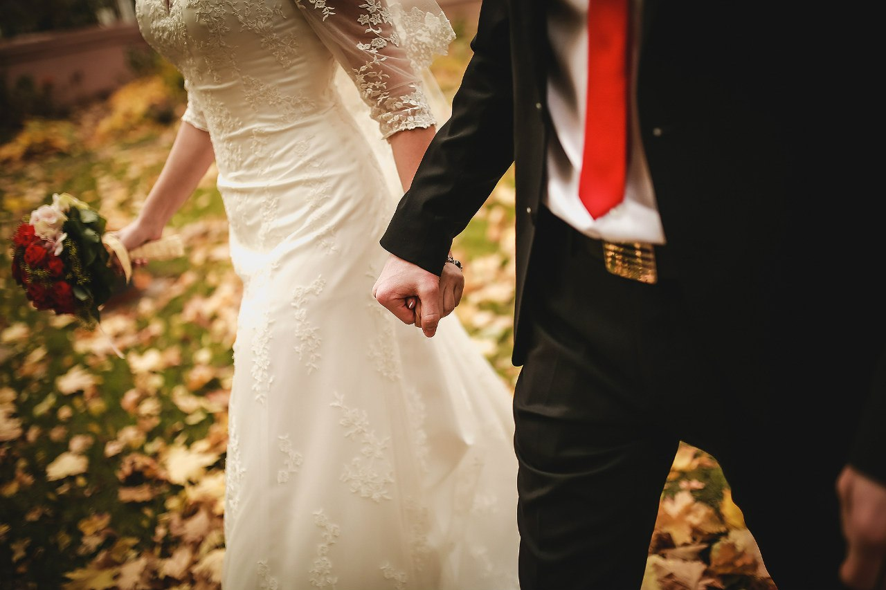 Matrimonio con rusas en espa a espa a rusa for Casarse en madrid