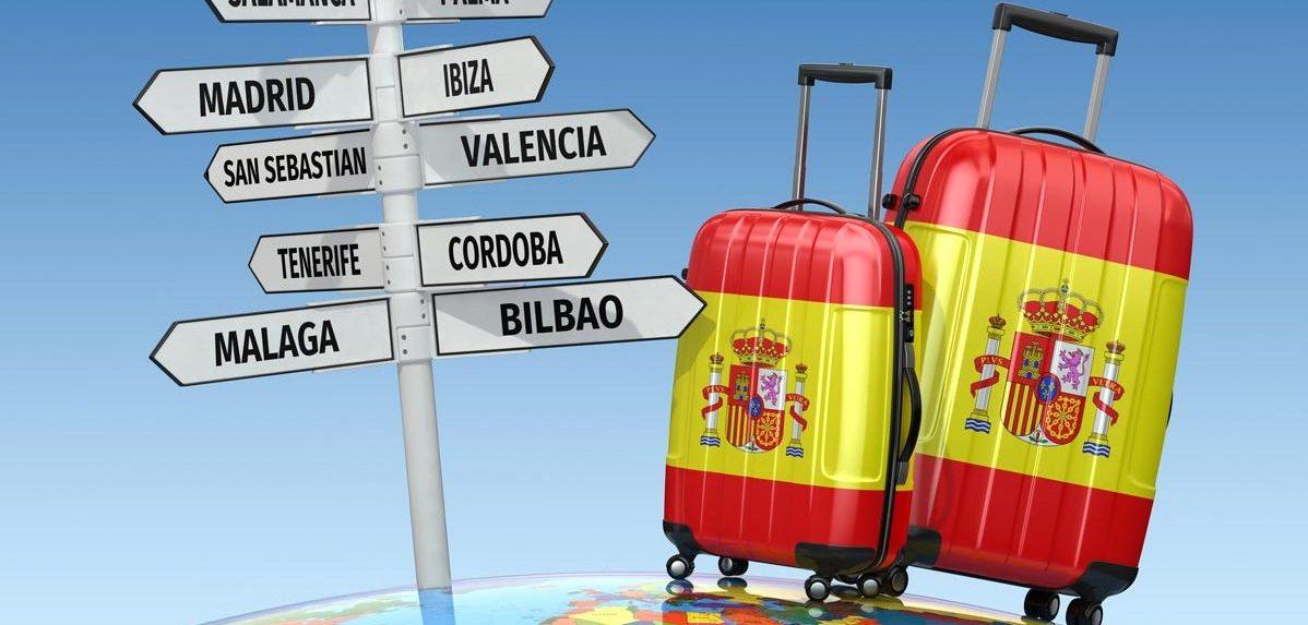 for Oficina de turismo de portugal en madrid