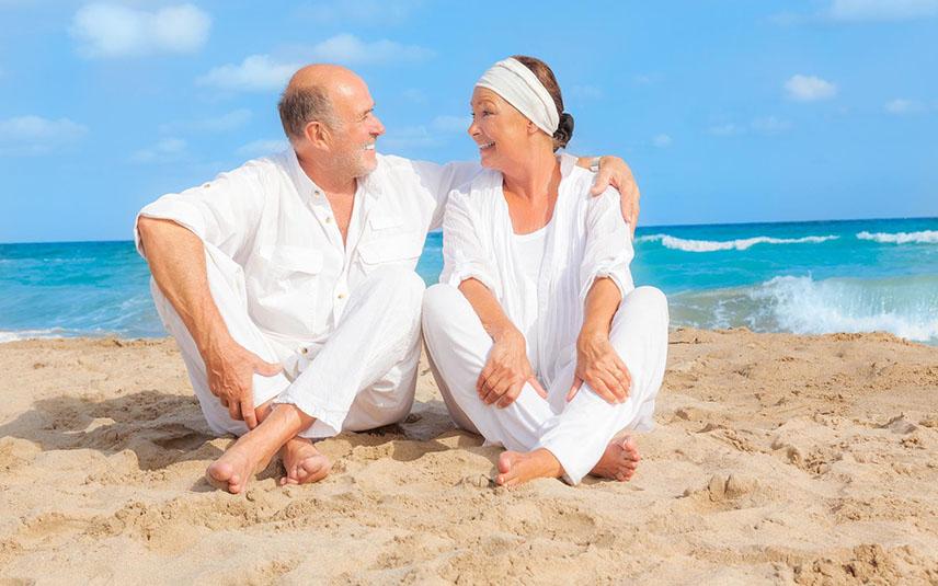 Испания вошла в десятку самых здоровых стран мира