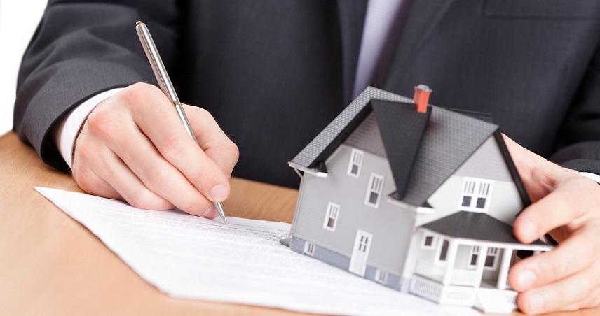Каждая третья ипотека в Испании сегодня подписывается с фиксированной ставкой банковского интереса